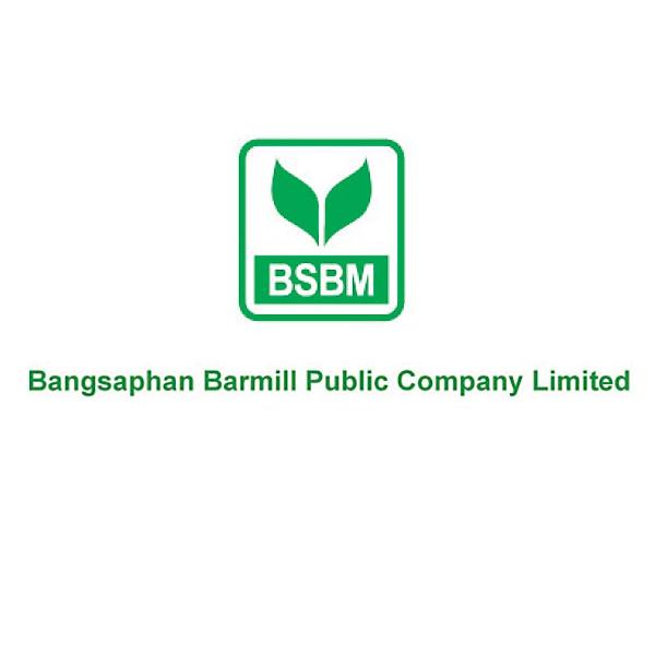 หุ้น BSBM - (SET) | Bangsaphan Barmill Public Company Limited -  วิเคราะห์ล่าสุดโดย - Deepscope